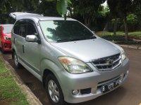 Dijual Toyota Avanza (iPh190213-Avanza_26.jpg)