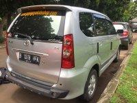 Dijual Toyota Avanza (iPh190213-Avanza_31.jpg)