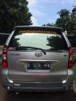Dijual Toyota Avanza (iPh190213-Avanza_09.JPG)