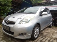Toyota: Yaris E At 2011 DP Super minim (IMG_20190221_111858.jpg)