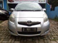 Toyota: Yaris E At 2011 DP Super minim (IMG_20190221_111842.jpg)