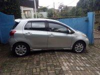 Toyota: Yaris E At 2011 DP Super minim (IMG_20190221_111701.jpg)