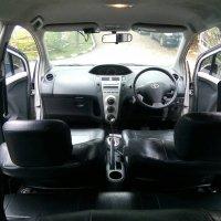 Toyota: Yaris E At 2011 DP Super minim (IMG_20190221_114153_601.jpg)