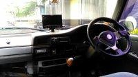 Jual Toyota: Kijang Grand Rover 1.8