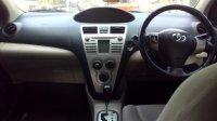 Toyota: Jual Cepat Over Kredit Resmi Vios Automatic 2007