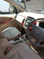 Toyota: jual mobil bekas innova type V.2.7 (gambar2.jpg)