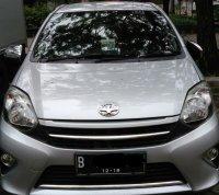Toyota Agya 2013 murah (IMG-20181109-WA0003.jpg)