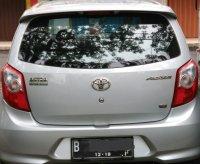 Toyota Agya 2013 murah (IMG-20181109-WA0004.jpg)