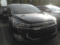 Toyota: Stock Langka Innova V A/T Diesel 2020 Warna Hitam Metalik (IMG_20190111_161015.jpg)