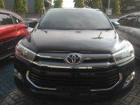 Toyota: Stock Langka Innova V A/T Diesel 2020 Warna Hitam Metalik (IMG_20190111_161012.jpg)