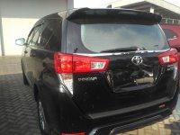 Toyota: Stock Langka Innova V A/T Diesel 2020 Warna Hitam Metalik (IMG_20190111_160959.jpg)