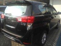 Toyota: Stock Langka Innova V A/T Diesel 2020 Warna Hitam Metalik (IMG_20190111_160951.jpg)