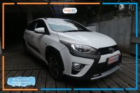 Toyota: [Jual] Yaris S 1.5 Manual Heykers <Body Mulus~Siap Pakai>