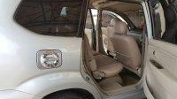 Toyota: Di jual mobil Avanza 1.3 G th 2009