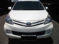 Toyota: All New Avanza 2013 Manual Putih Istimewa Surabaya (3.jpg)