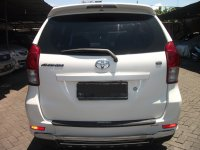 Toyota: All New Avanza 2013 Manual Putih Istimewa Surabaya (4.jpg)