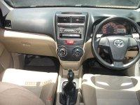 Toyota: All New Avanza 2013 Manual Putih Istimewa Surabaya (8.jpg)