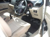 Toyota: All New Avanza 2013 Manual Putih Istimewa Surabaya (93.jpg)