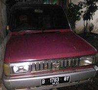 Toyota: Jual kijang Jantan 1995 (WhatsApp Image 2019-03-01 at 6.53.54 PM.jpeg)