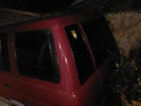 Toyota: Jual kijang Jantan 1995 (WhatsApp Image 2019-03-01 at 6.56.00 PM.jpeg)