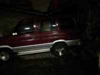 Toyota: Jual kijang Jantan 1995 (WhatsApp Image 2019-03-01 at 6.54.30 PM.jpeg)