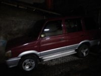 Toyota: Jual kijang Jantan 1995 (WhatsApp Image 2019-03-01 at 6.56.00 PM (1).jpeg)