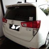 Toyota Kijang Innova 2.4 V thn 2017 DIESEL (IMG-20190217-WA0005.jpg)