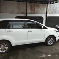 Toyota Kijang Innova 2.4 V thn 2017 DIESEL (IMG-20190217-WA0002.jpg)