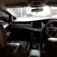 Toyota Kijang Innova 2.4 V thn 2017 DIESEL (IMG-20190217-WA0003.jpg)