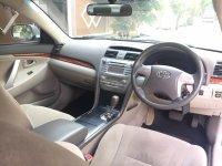 Toyota Camry 2.4 G tahun 2009 Full Original Mulus (IMG-20190226-WA0001.jpg)