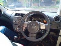 Jual Toyota: AGYA ISTIMEWA Jarang Pakai Mulus Sekali BARANG SIMPANAN Milik Sendiri
