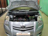 Toyota Yaris E 1.5 AUTOMATIC 2008 (20190304_125412.jpg)