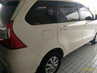 Toyota: Avanza cicilan murah awal tahun (P_20161116_102615_1_p.jpg)