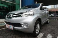 Toyota: avanza g 1.3 2013 MT 2013 (stock banyak) (IMG_2749 (FILEminimizer).JPG)