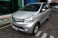 Toyota: avanza g 1.3 2013 MT 2013 (stock banyak) (IMG_2747 (FILEminimizer).JPG)
