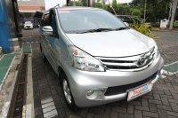 Toyota: avanza g 1.3 2013 MT 2013 (stock banyak) (IMG_2745 (FILEminimizer).JPG)