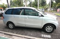 Toyota: avanza g 1.3 2013 MT 2013 (stock banyak) (IMG_2750 (FILEminimizer) - Copy.JPG)