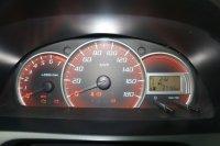 Toyota: avanza g 1.3 2013 MT 2013 (stock banyak) (IMG_2751 (FILEminimizer).JPG)