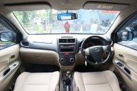 Toyota: avanza g 1.3 2013 MT 2013 (stock banyak) (IMG_2753 (FILEminimizer).JPG)