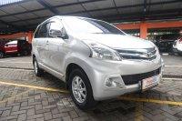 Toyota: avanza g 1.3 MT 2014 silver (model bagus) (IMG_2400 (FILEminimizer).JPG)