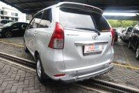 Toyota: avanza g 1.3 MT 2014 silver (model bagus) (IMG_2404 (FILEminimizer).JPG)