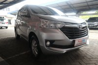 Toyota: avanza g 1.3 MT 2015 silver metalik (model baru) (IMG_2376 (FILEminimizer).JPG)