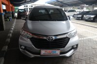 Toyota: avanza g 1.3 MT 2015 silver metalik (model baru) (IMG_2377 (FILEminimizer).JPG)
