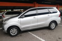 Toyota: avanza g 1.3 MT 2015 silver metalik (model baru) (IMG_2381 (FILEminimizer) - Copy.JPG)