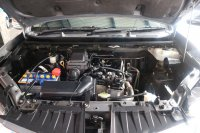 Toyota: avanza g 1.3 MT 2015 silver metalik (model baru) (IMG_2383 (FILEminimizer) - Copy.JPG)