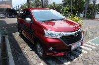 Toyota: avanza g 1.3 MT 2015 (model wow)