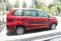 Toyota: avanza g 1.3 MT 2015 (model wow) (IMG_2700 (FILEminimizer).JPG)