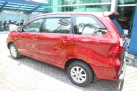 Toyota: avanza g 1.3 MT 2015 (model wow) (IMG_2699 (FILEminimizer).JPG)