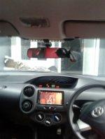 Jual Toyota: over etios valco toms