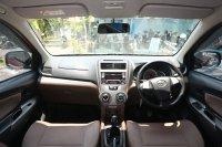 Toyota: avanza g 1.3 MT 2015 (model wow) (IMG_2702 (FILEminimizer).JPG)